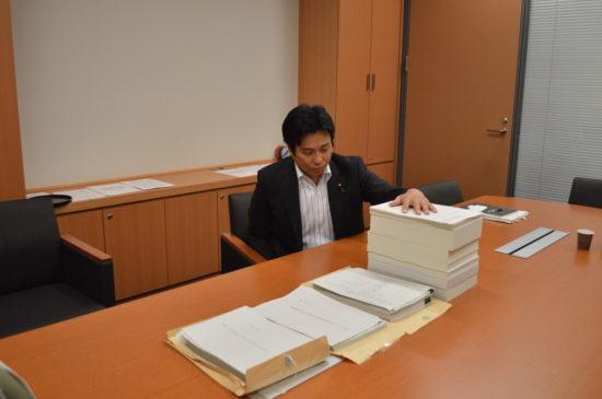 H250531 決算行政監視委員会3