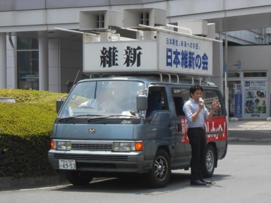 DSCN1800